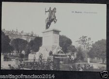 1839.-MADRID -30 Plaza de Oriente