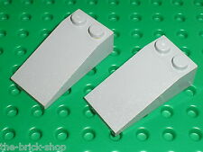 Lego MdStone Slope ref 30363 /set 10179 7680 9500 7753 8089 7666 75100 8096 7675