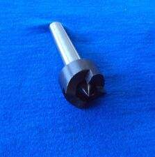 NEW LATHE DRIVE SPUR CENTER 56180 FOR SEARS CRAFTSMAN WOOD LATHE
