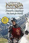 Peter's Destiny: The Battle for Narnia The Chronicles of Narnia