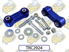 SUPER PRO FRONT Alloy Swaybar Link Kit for Subaru Impreza WRX Liberty Forester