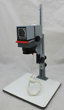 Durst M301 REPRO VISION Photo Enlarger - 213