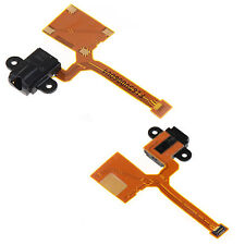 Genuine Nokia Lumia 640XL Headphone Jack Audio Jack Flex Block Connector Part