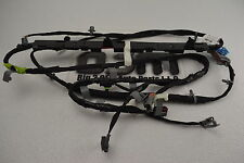 2015 Chevrolet Silverado GMC Sierra 2500HD 3500 Cab Light Wiring Harness new OEM