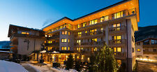 4T Winter Ski Urlaub im Wellness & Spa Hotel Zentral 4**** in Kitzbühler Alpen