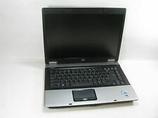 "HP Compaq 6730b 15"" Laptop/Notebook 2.26GHZ Core 2 Duo 1GB DDR2 (B-Grade)"