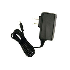 Nokia AC-4U AC Wall Travel Charger for XpressMusic 5130 5220 5300 5310 5610 5800