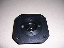 VTG CERWIN VEGA TWEETER for L-7 SPEAKER