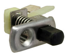 CORRADO Courtesy Door Light Switch, Mk2 Golf/Jetta, T4 90-03 - 7D0947563A