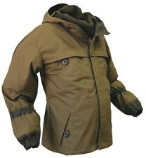 GORKA-3 Mountain Suit Russian Military ORIGINAL by ANA company (Many Sizes) NEW!