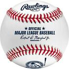 RAWLINGS OFFICIAL 2016 ICHIRO SUZUKI 3000th HIT COMMEMORATIVE MLB BASEBALL