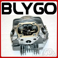Engine Cylinder Barrel  Head KIT LIFAN 140cc PIT PRO TRAIL DIRT BIKE