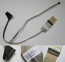 LCD Screen Cable For HP Pavilion G4-2000 G4-2045TX G4-2006AX Laptop DD0R33LC000