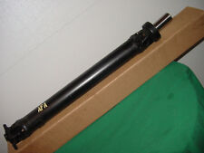 HIGHLANDER Drive Shaft OEM 1st Section, REBUILT W/ Greasable U Joints!!!
