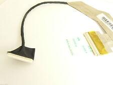 Display Kabel LCD Video Cable Asus EEE PC 1005HA 1422-00MK000 1422-00P3000