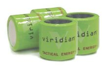 Viridian VIR-13N-4 Replacement Lithium Batteries 1/3N Pack of 4