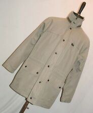 GRENFELL of BURNLEY TRADITIONAL WALKING HIKING JACKET