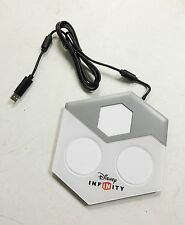 Disney Infinity 3.0, 2.0, 1.0 Base/Portal for PS3 PS4 Wii WiiU Game