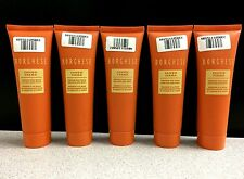 Borghese Fango Ferma Firming Mud Mask 1 OZ Travel Size- LOT OF FIVE!