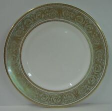 Royal Doulton ENGLISH RENAISSANCE Dinner Plate BEST! Multiple Available