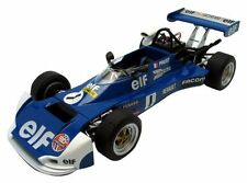 FORMULE RENAULT MK 20 1977 Solido Racing Die Cast 1/43 Voiture Collection