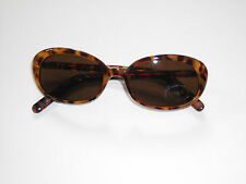 Hot New Fashion Women's Sun Glasses Retro Designer Turtle Frame Sunglasses