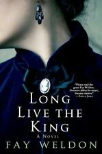 Long Live the King (Habits of the House)