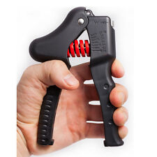 GD Pro70 Adjustable Forearm Heavy Hand Grip gripper Strengthener Exercises Wrist