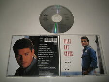 BILLY RAY CYRUS/SOME GAVE ALL(MERCURY/510 635-2)CD ALBUM