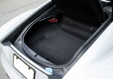 Envelope Trunk Cargo Net For JAGUAR F-Type (COUPE ONLY) 2014 15 16 2017 NEW