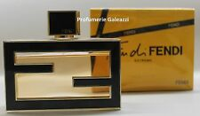FAN DI FENDI EXTREME DONNA EDP VAPO NATURAL SPRAY - 50 ml