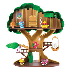 Moshi Monsters Moshlings Treehouse with Roxy ** GREAT PRICE ** GET YOURS TODAY!