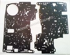 4R44E 4R55E 5R55E Transmission Valve Body Gasket Set 1995-2005 New fits Ford