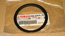 XJR 1300 1200 New Genuine Yamaha Speedo Tacho Clock Reflector Ring 4HM-8353L-00