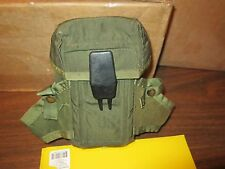 Utility Pouch USGI Issue