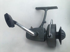 Vintage NOS small spinning fishing reel brand new old stock in box