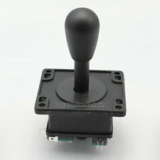 American Competition Happ Style Wrestle 8 - Way Arcade Joystick For Jamma Mame
