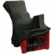 "Universal 2-Stage Snow Blower Cover (Up to 30"")"