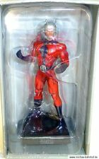 ANT MAN II Nr3 Marvel Figurine Collection Figur NEU OVP GC3 µ