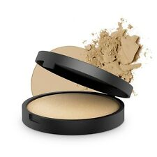 New Inika Baked Mineral Foundation 05 Patience 8g - #1 Certified Organic Make up