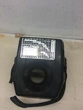 Ford Tractor H Pattern Surround NVC 1214