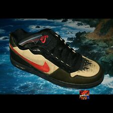 OG Nike SB Paul Rodriguez Zoom Air Low Elite STASH Sz 11.5 prod p-rod jrod DS