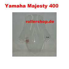 Windschild HOCH Yamaha Majesty 400, Skyliner 400 K5-K8