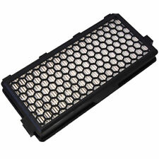 HQRP Active HEPA Filter for Miele S4000 / S5000 series canister vacuum cleaners