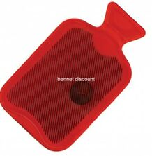 deluxe hand warmer  reusable hot hands heat pad