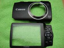 GENUINE CANON A3300 FRONT BACK CASE REPAIR PARTS