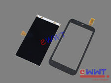for Motorola MB525 Defy LCD Screen+Touch Digitizer Glass Repair Fix Part ZVZLT29