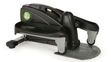 NEW Stamina 55-1618 InMotion Compact Strider Elliptical Trainer