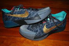 Men's Nike KD Trey 5 II CH Pack China Edition Sneakers (8.5) 683275-030