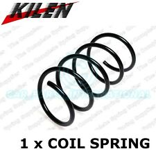 Kilen FRONT Suspension Coil Spring for MERCEDES A140/A160 Part No. 17423